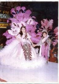 Representando a Maracaibo