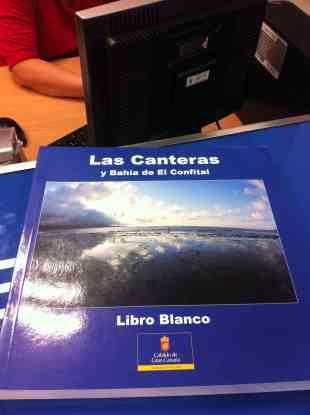 Libros Historia de La Isleta B