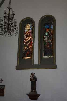 Foto de La Iglesia de la Luz 9