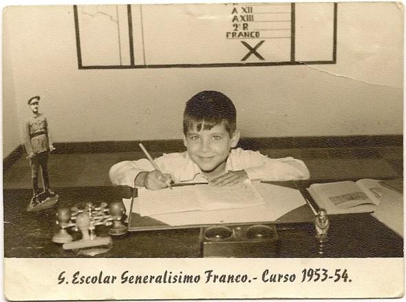 Foto Juan José Cabrera González