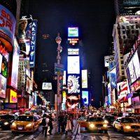 10 sitios que debes conocer si viajas por primera vez a Nueva York