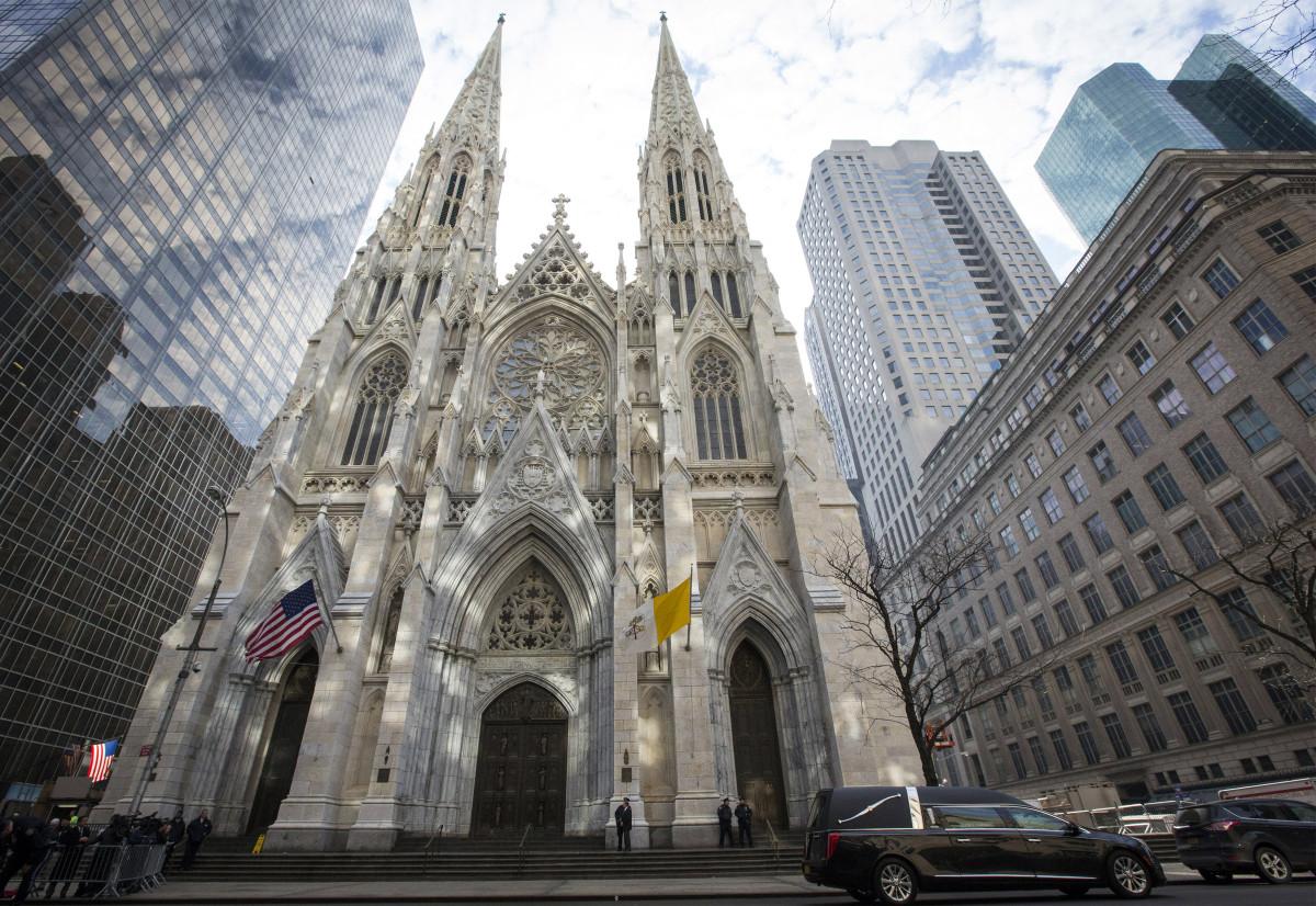 Foto NY Post