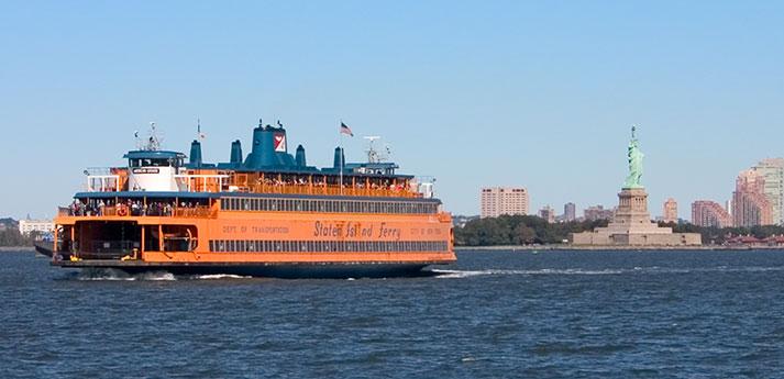 staten_isl_ferry