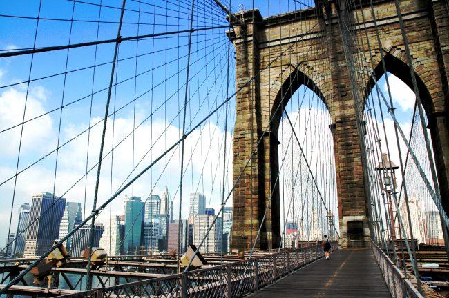 Via: link bridges.com