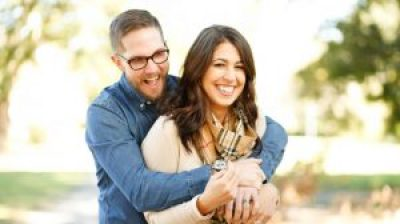 vivir en pareja - la afinidad