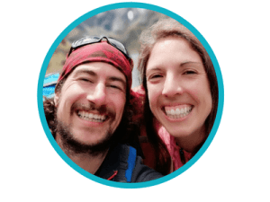 Relatos viajeros - Montañeros Viajeros