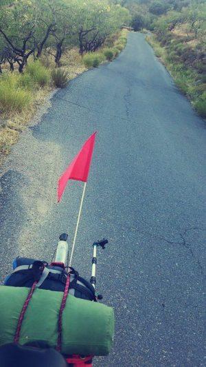 viajar-en-bicicleta-economico