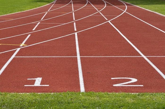 preparar-un-10k-no-correr-la-distancia-antes-de-la-prueba