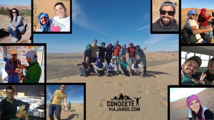 primer-grupo-aventura-en-marruecos-2018