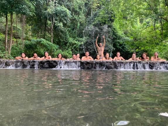 aventura-en-tailandia-pai