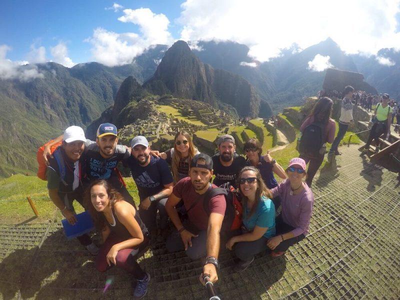 viajes-en-grupo-peru