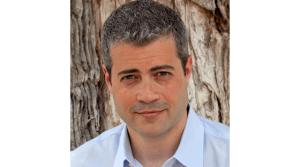 Matthew Lieberman, UCLA Professor of Psychology