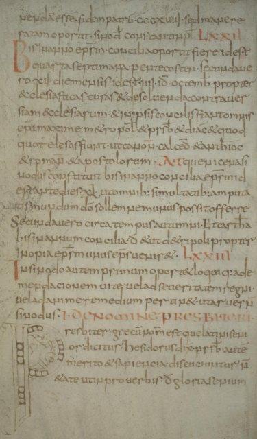 12 Abuses: Ancient Irish Wisdom for Kings