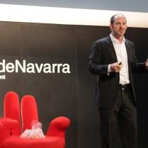 2013-TEDxUNAV-ConorSpeaking