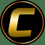 New Member Slot Bonus Cashback 100 di Awal CMD398