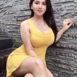 Situs Judi Poker Online Qiu Qiu Paling dipercaya Indonesia