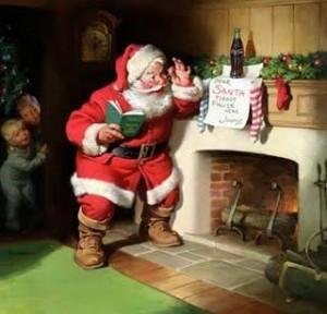 https://i2.wp.com/conorpower.ie/wp-content/uploads/2009/10/santa-claus-chimney-300x288.jpg