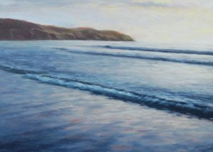 coastal-painting-putsborough-north-devon-ankledeep3