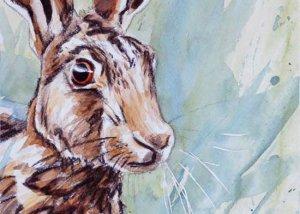 devon-hare-painting-2