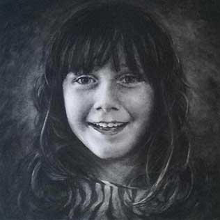 Click to view portrait.