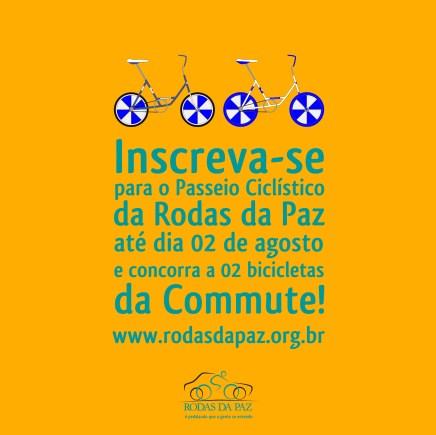 campanha-SORTEIO