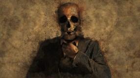 scheletro lombroso