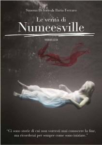 Le verità di Numeesville libri da leggere