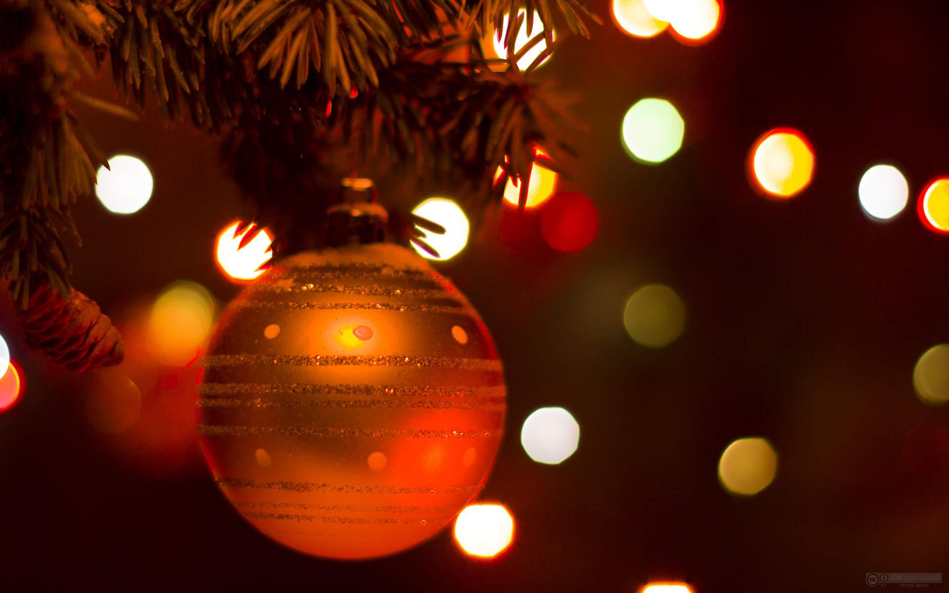 Resultado de imagen para navidad
