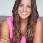 Today's Guest Interview with Melissa Ambrosini
