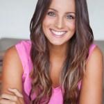 Melissa Ambrosini from Path to Wellness