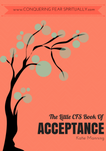 CFS acceptance cover