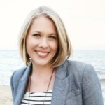 {GUEST INTERVIEW} Adrenal Fatigue and Kinesiology with Kerry Rowett