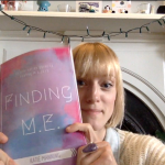 Finding ME Preview