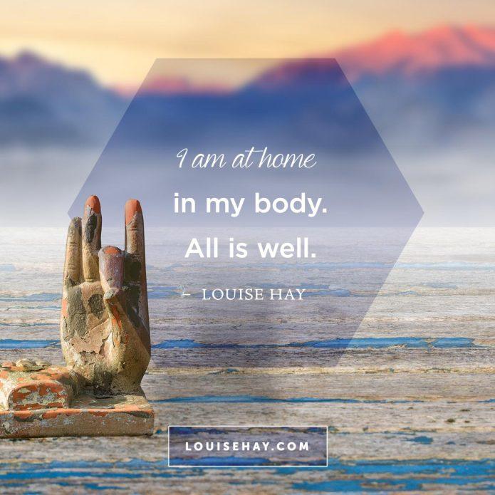 louise-hay-quotes-self-esteem-home-body