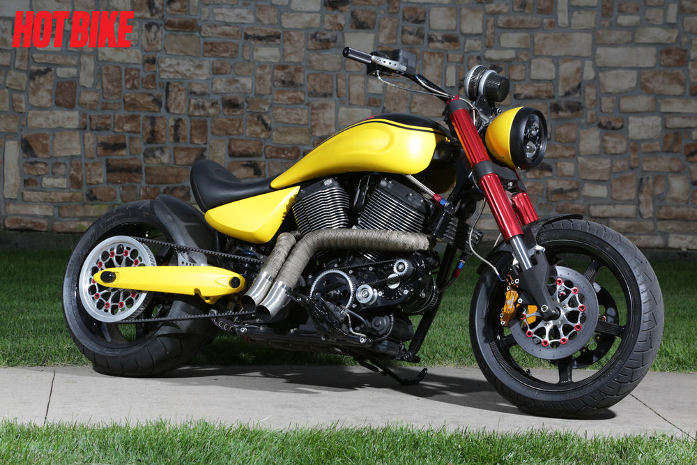 Victory 8 Ball Wiring Diagram | Online Wiring Diagram on 2004 victory motorcycles, 2004 victory 8 ball, 2004 victory v92tc, 2004 victory vegas, 2004 victory vulcan, 2004 victory vision, 2004 victory v92, 2004 victory touring cruiser gas tank, 2004 victory tc,