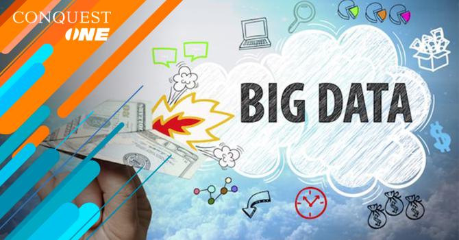 Como obter real valor do Big Data na nuvem?
