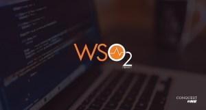 """Especialista em WSO2: a nova """"mosca branca"""" do mercado de tecnologia"""