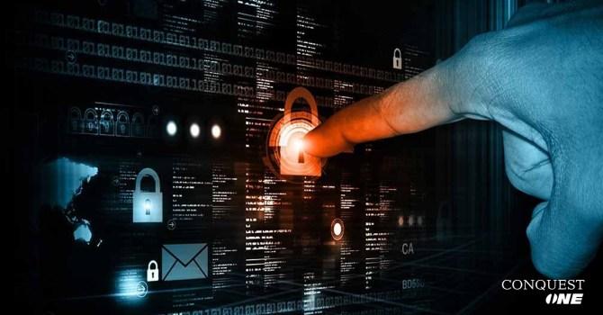 RH está preparado para a Lei de Proteção de Dados?