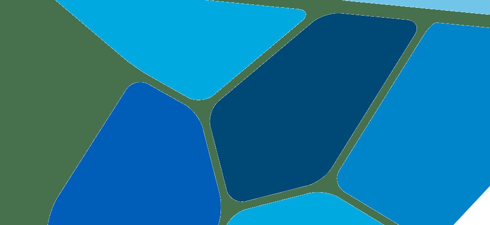 orlistat stada 60mg