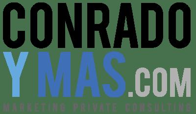 logo Conradoymas
