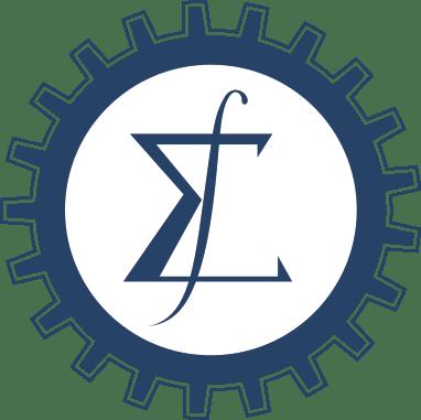 simbolo-estatistica