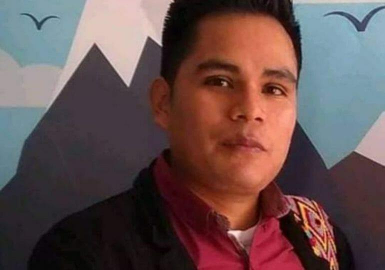 Colombia: Condena y rechazo por el asesinato de el dirigente Joel Villamizar