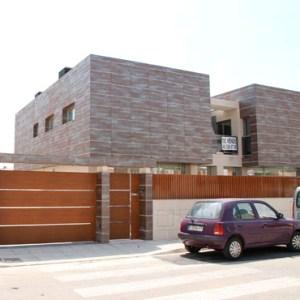 Oportunidades inmobiliarias en Park Nord Gandia