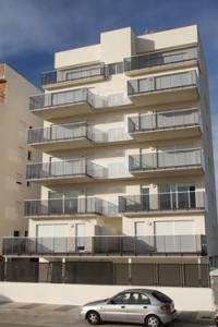 12 residencial Xaloc