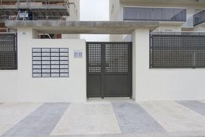 5a residencial Xaloc