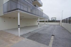7 residencial Xaloc