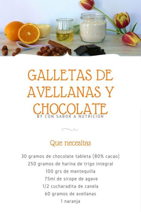 GALLETAS DE AVELLANAS Y CHOCOLATE (1).jpg