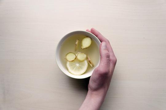 Se désencrasser grâce à la cure de jus de citron : tout ce qu'il faut pour la rendre efficace