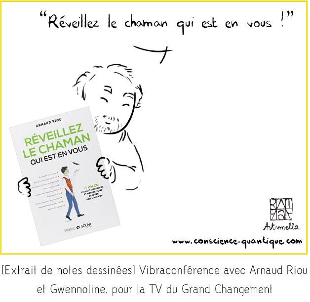 Arnaud_Riou_01_03