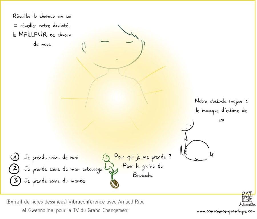 Arnaud_Riou_01_07
